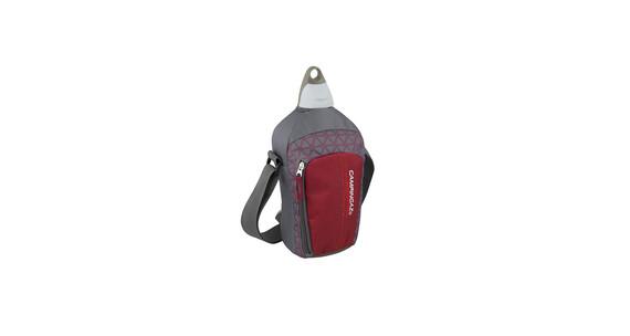 Campingaz Urban Picnic Koelbox 1,5l grijs/rood